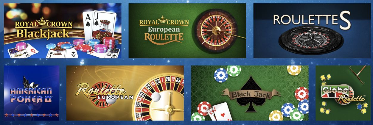 Bono sin deposito starvegas ferrari casino online-842547