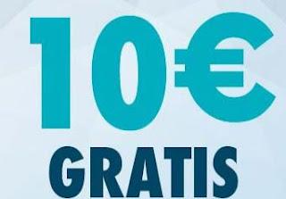 Bonos $ 500 gratis 10 euros por registrarte-895330