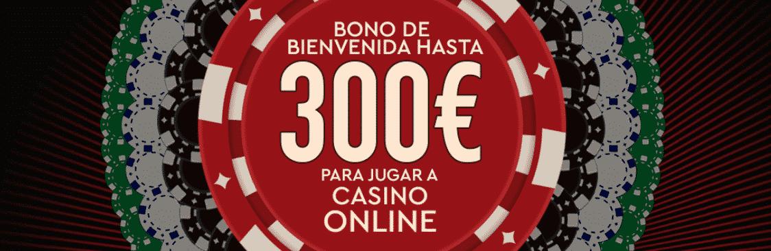 Bonos bienvenida casino begawin online-226125