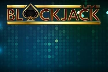 Bonos en Austria casino gametwist registrarse-786315