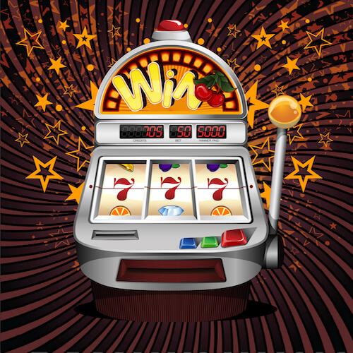 Bonos generosos tragaperra juegos de tragamonedas wms gratis-358706