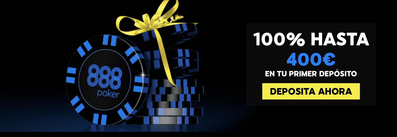 Bonos gratuit casino Austria de poker sin deposito al instante-954775