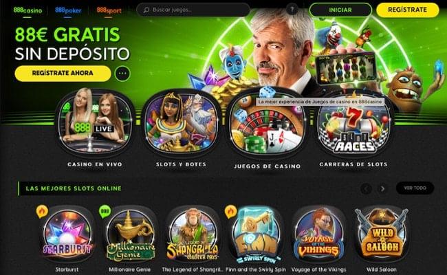 Bonos para tragaperras play 888 casino-225805