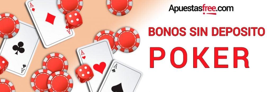 Bonos sin deposito bono casino Santa Fe 2019-657178