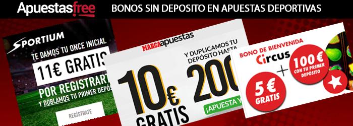 Bonos sin requisitos de apuesta los casinos mas famosos-630742