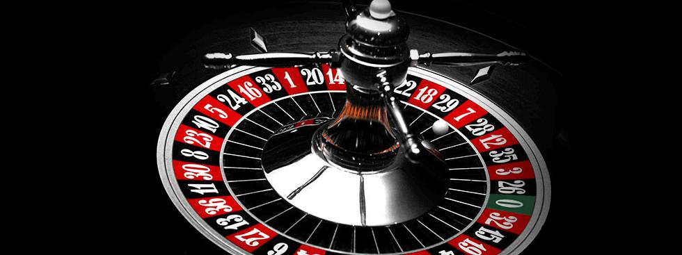 Bonus code bet365 casino Playbonds-625269
