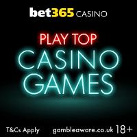 Bonus code bet365 casino Playbonds-188501