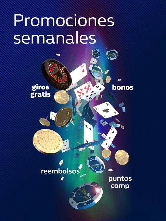 Botemania app jugar Break Away tragamonedas-48947