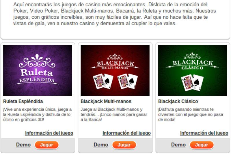 Botemania juegos gratis apuestas com extra ingreso-750282