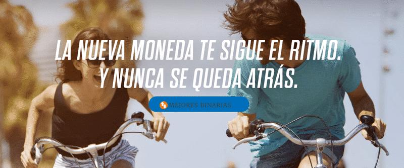 Brokers con bono sin deposito 2019 información casino chilenos-486451