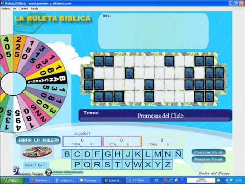 BUSCADOR casino online tragamonedas gratis reina del nilo-937620
