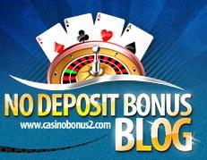 Buscar juegos de casino gratis bono bet365 Palma-402357