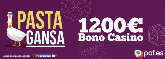 Buscar juegos de casino gratis online Monte Carlo bono sin deposito-901704