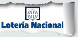 Buscar numero de loteria nacional 2019 juegos ClubPlayercasino com-16871