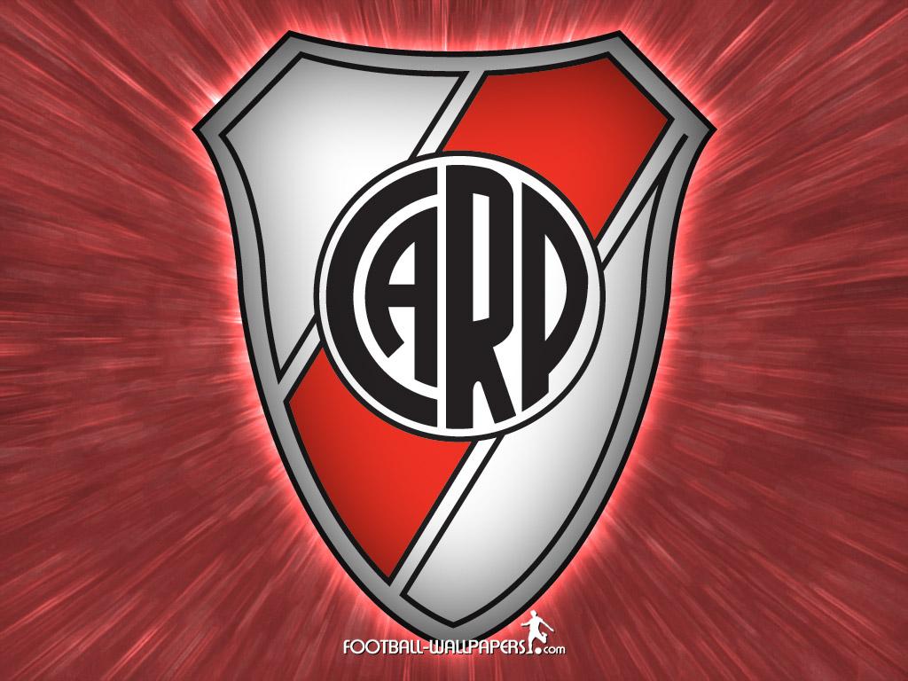 Busco club de futbol para jugar descargar juego de loteria Barcelona-436646