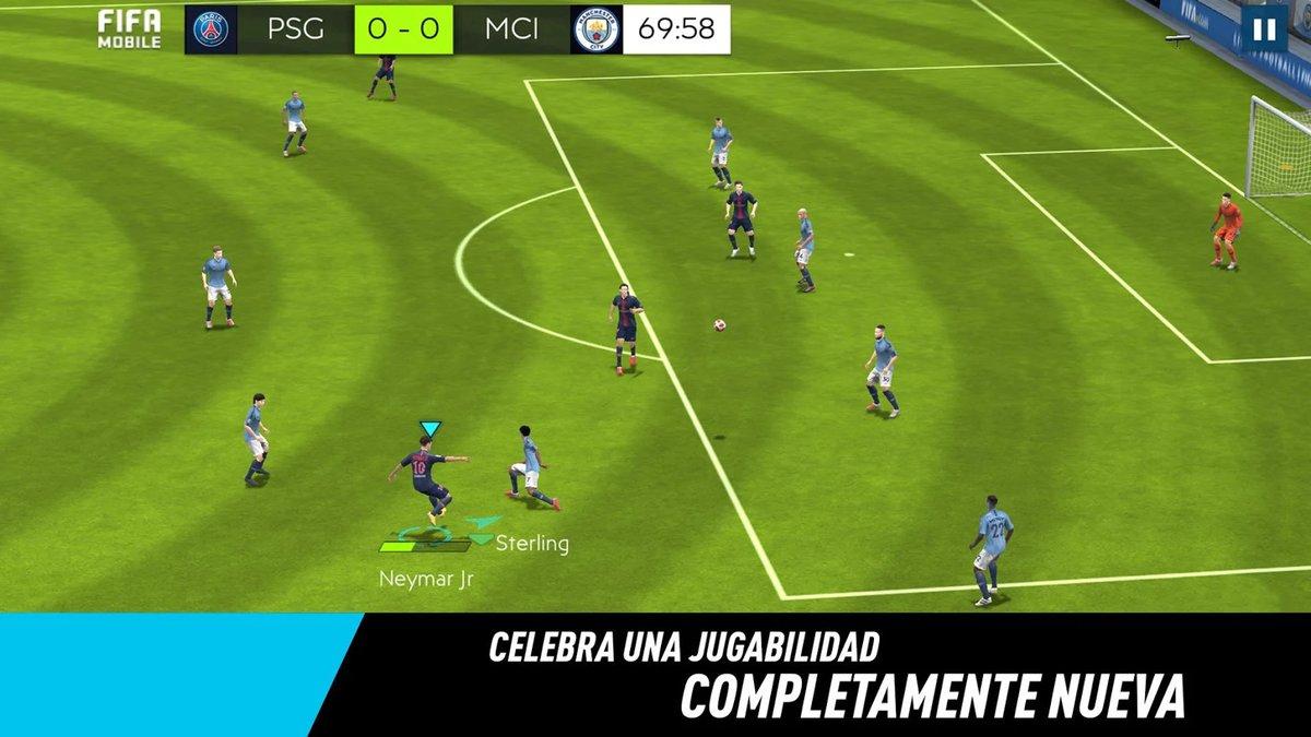 Busco club de futbol para jugar lotería online gratis-93654