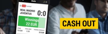 Bwin app móvil de Winner casino-995426