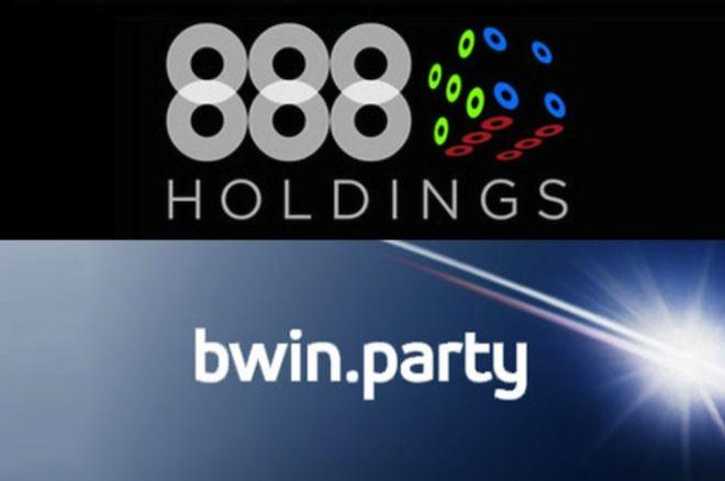 Bwin casino 888 poker Temuco-612896