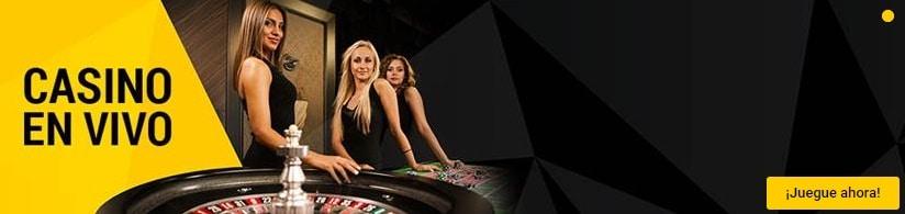 Bwin casino gana bonos-529642