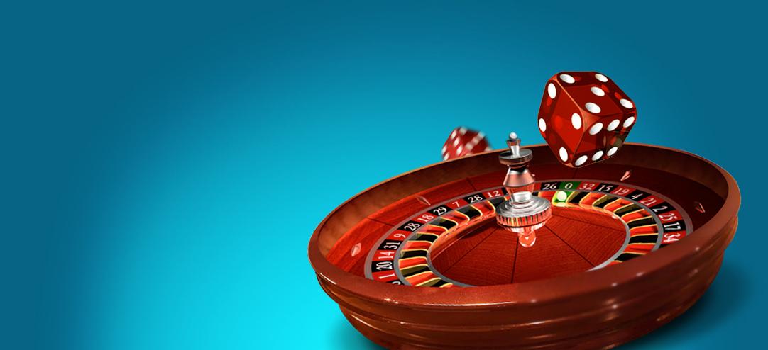 Bwin live casino Malta Gaming Authority-112985