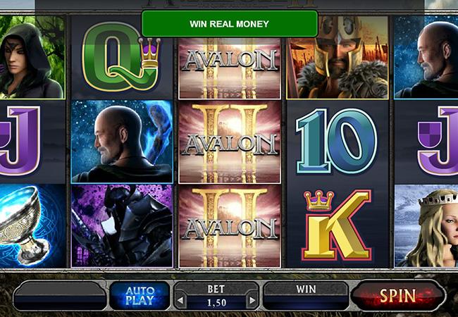 Bwin live juegos casinoCruise com-848290