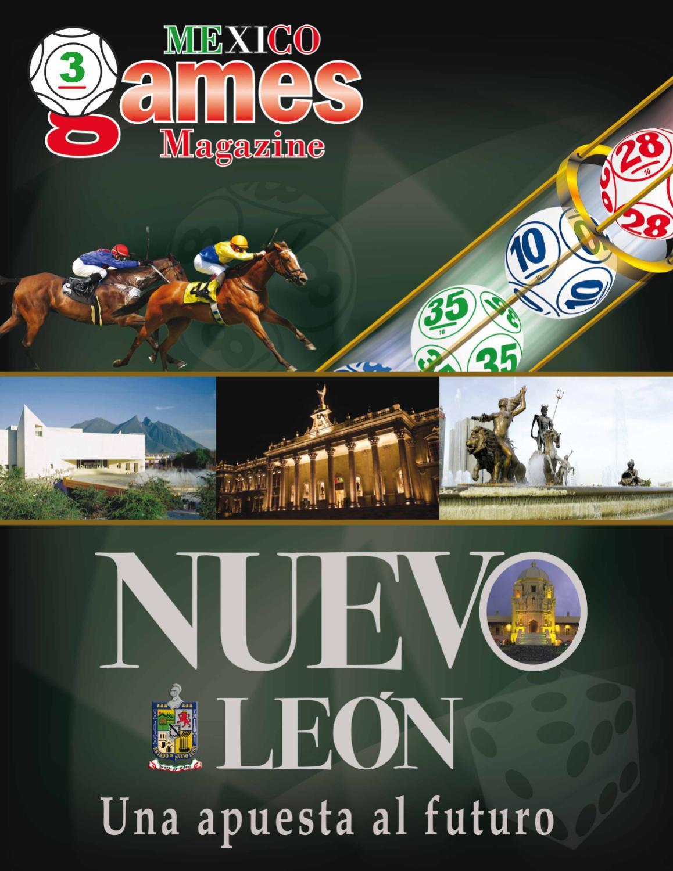 Bwin mundial descargar juego de loteria Santa Cruz-69189