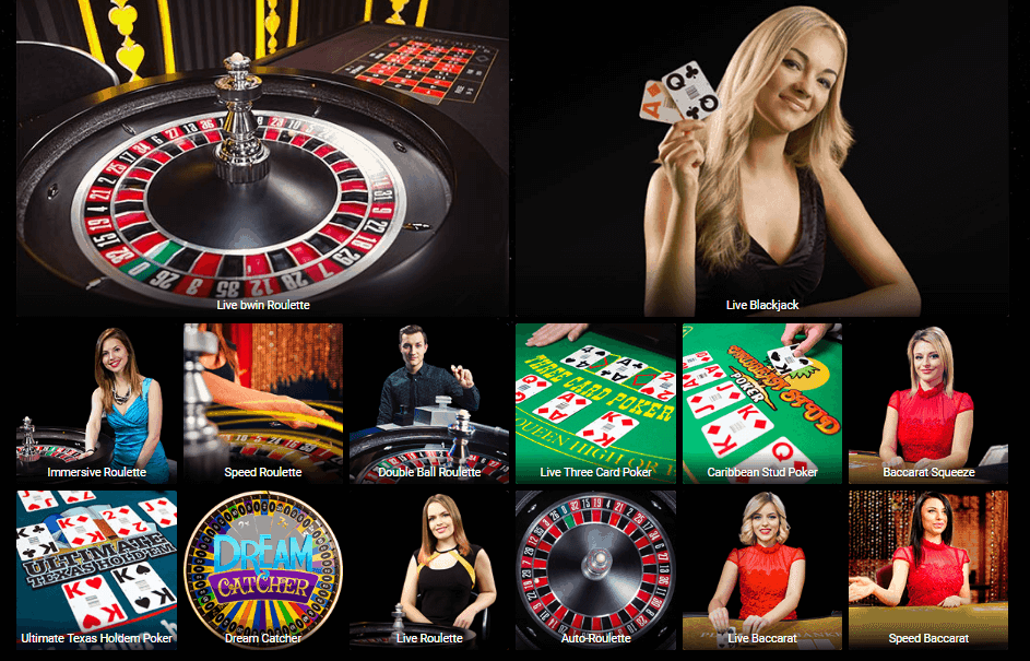 Bwin poker android casino online Internacional-782147