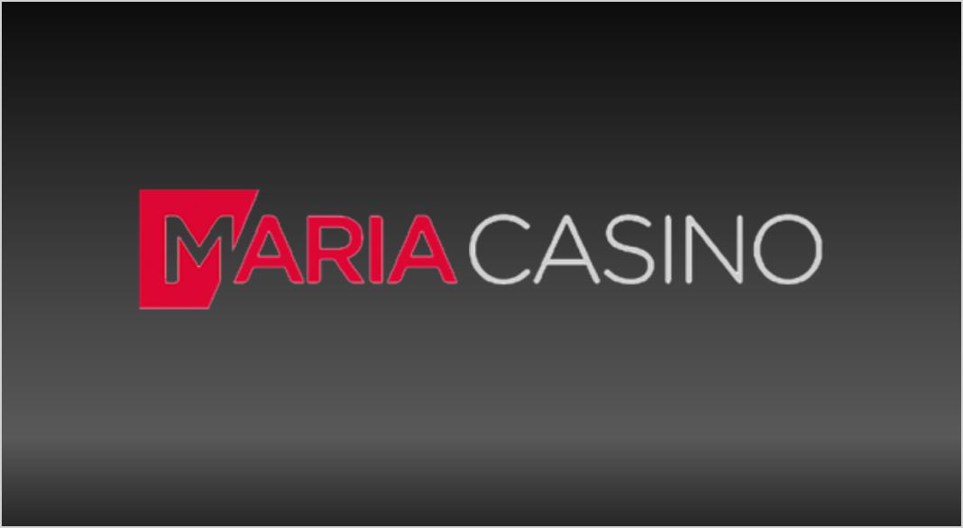 Bwin river boca retos casino-428591