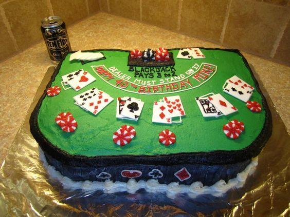 Ruleta gratis 3d ranking casino Valencia-433242