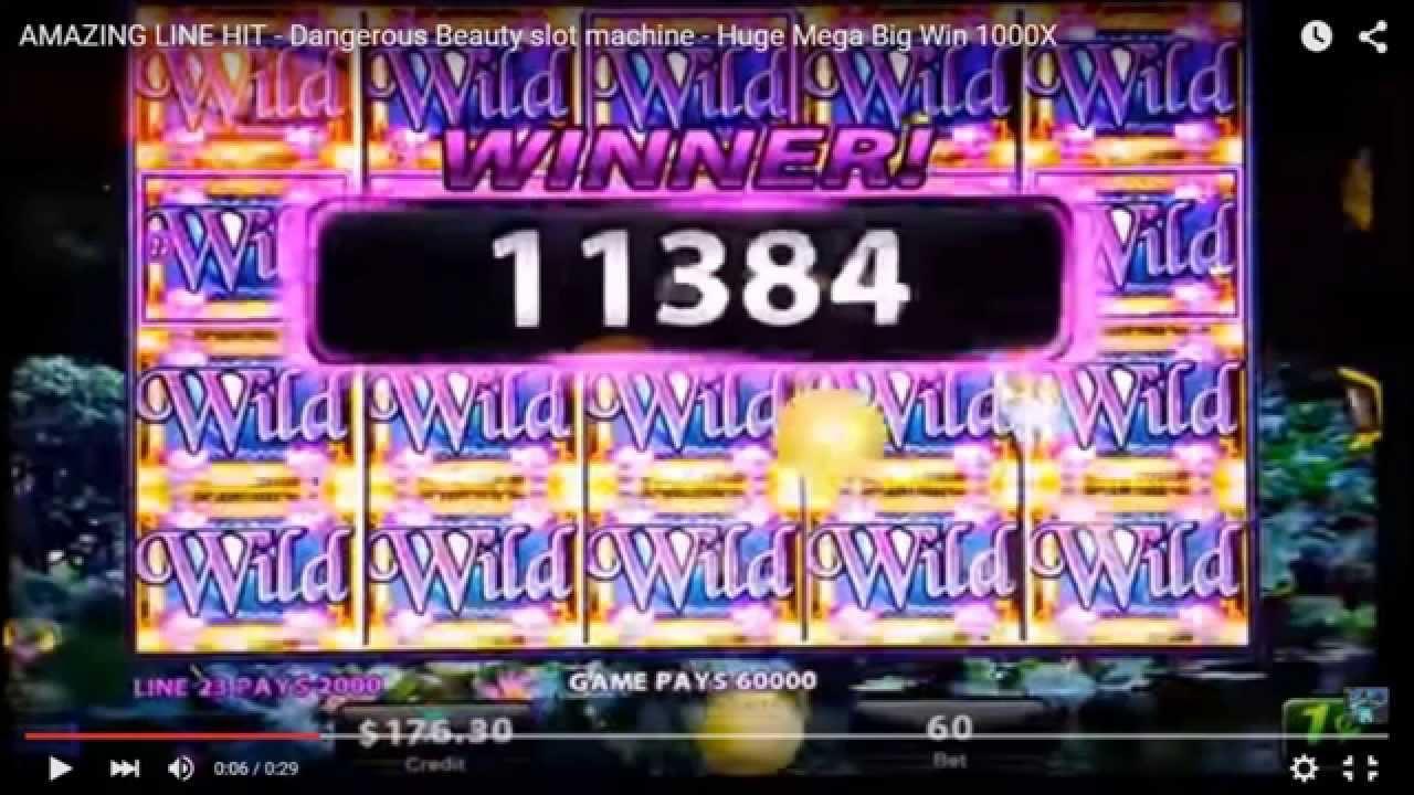 Dragon spin gratis casino online Rosario opiniones-728896