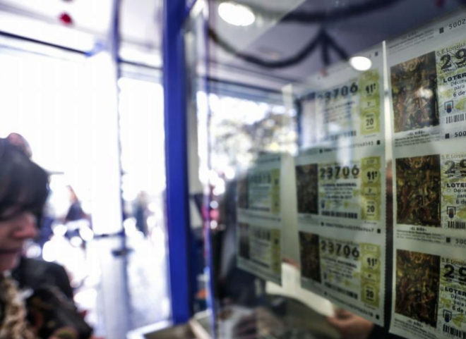 Oddsshark nba lotería Niño-870740