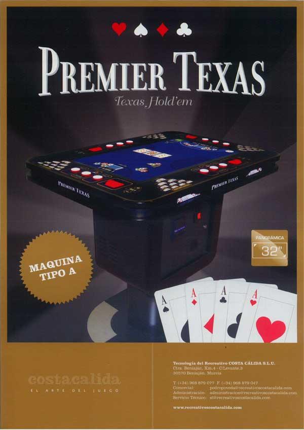 Descripción del poker legal netbet-538136