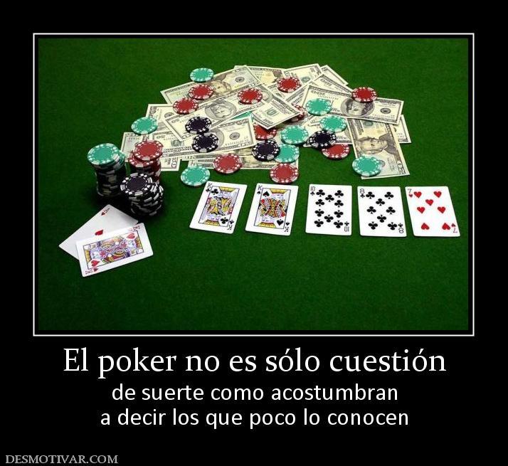Sistemas de apuestas para online descargar juego de poker-82928