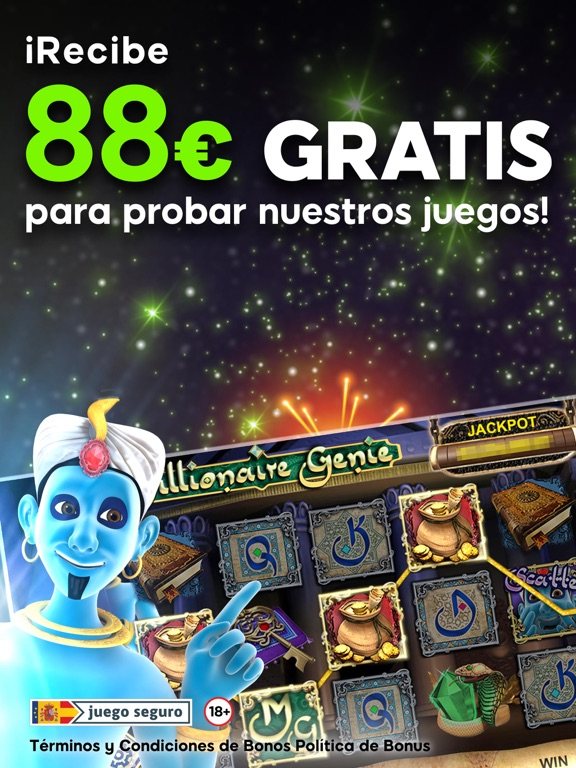 Licencia de juego casino 888 es-676717