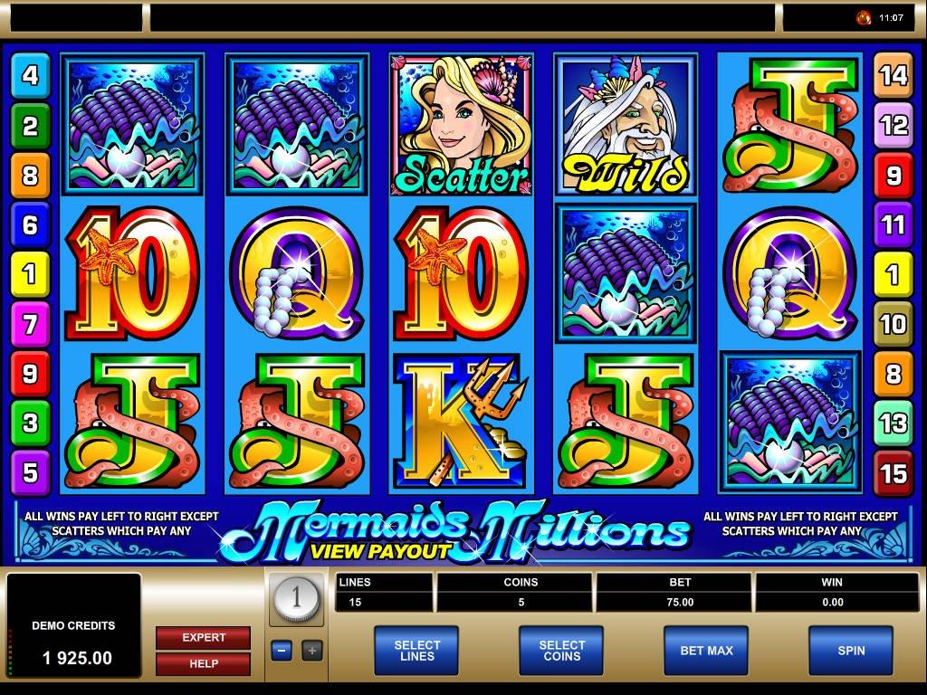 Juegos de bingo gratis tragamonedas microgaming NetEnt-54462