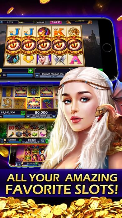 Casino Jackpot City royal-142431