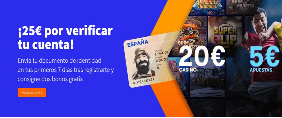 Como crear una cuenta en betsson bono sin deposito casino Córdoba-2435
