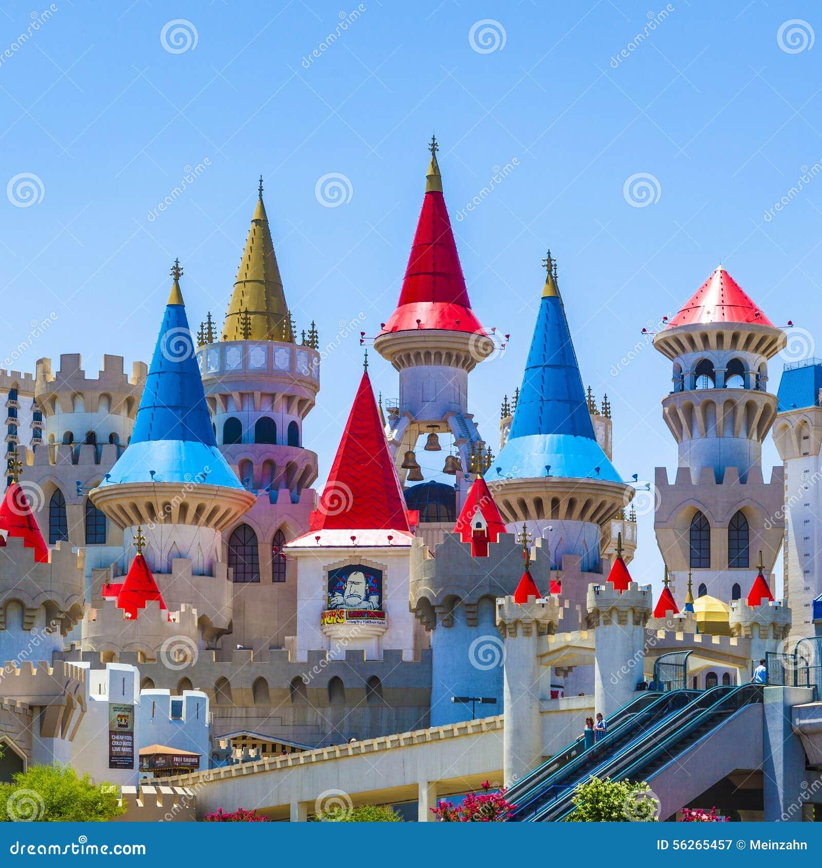 Lincecia de Crazy Vegas casino gametwist registrarse-624845