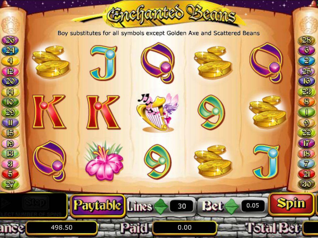Jugar tragamonedas gratis habichuelas webMoney casino-33226