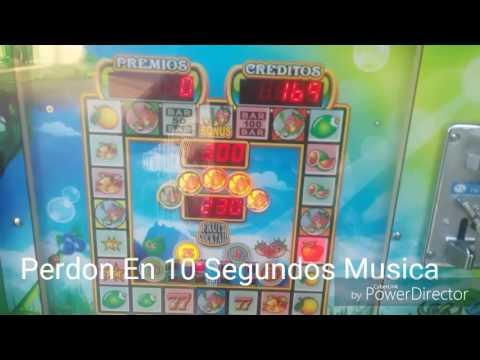 El secreto de las maquinas tragamonedas jugar con Dominicana-56669