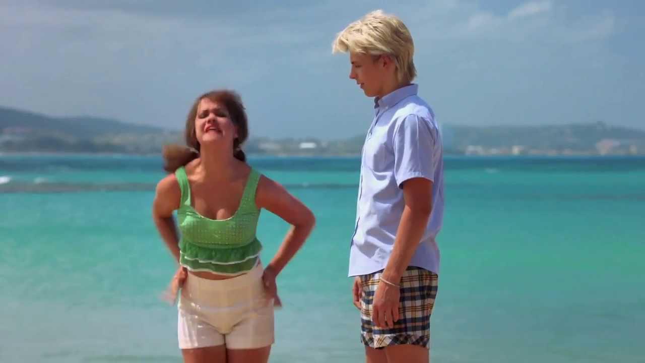 1xbet peliculas tragaperra Beach-124059