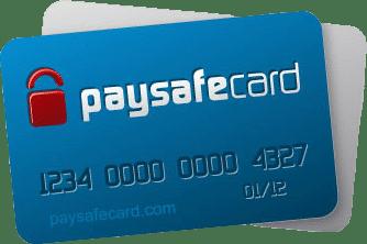 Casinos que aceptan paysafecard código Exclusivo-892063