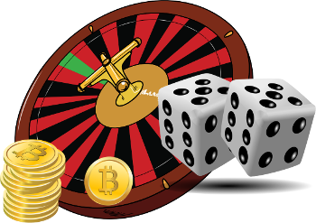 Juegos de azar y probabilidad Zodiaccasino com-801157