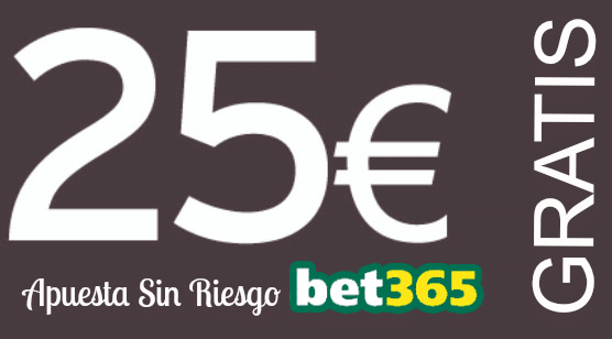 Gratis € Juega sin Riesgo pronosticos de futbol-671033