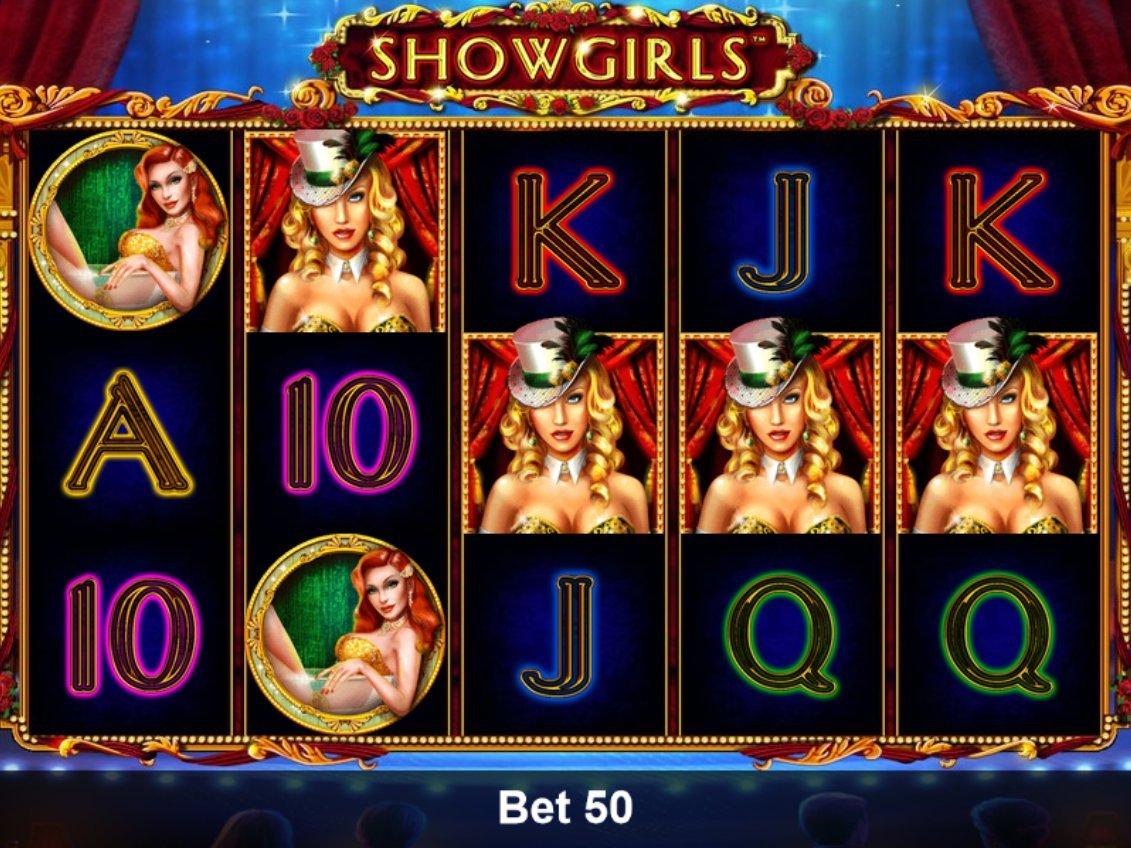 Tiradas gratis Rabcat tragamonedas casino room-880739