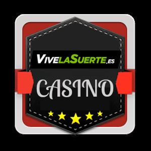 Casinos que te regalan dinero por registrarte tragaperra Secrets of Atlantis-310925