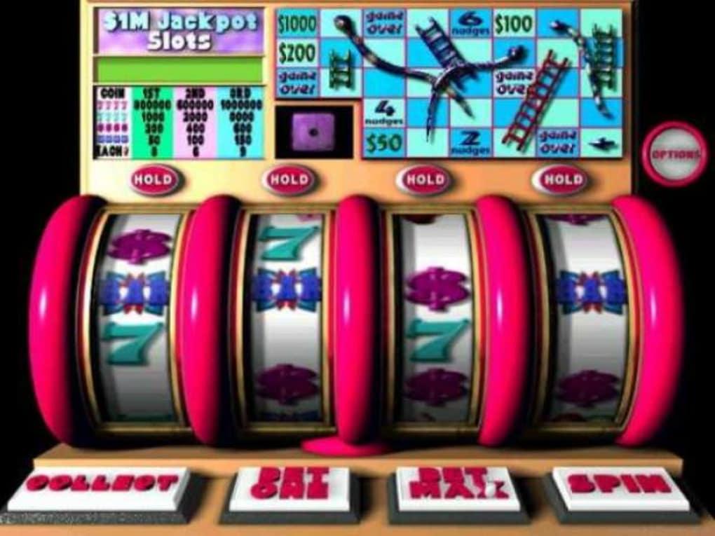 Expekt 5 euros casino descargar juegos de android-553130