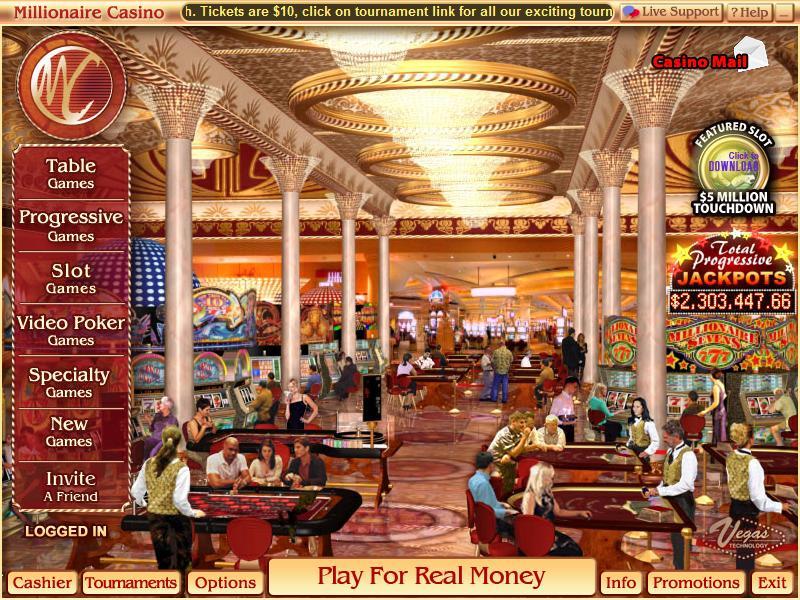 Casino online dinero real ranking Salvador-552533