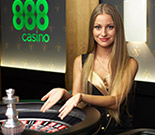 Poker online opiniones tragaperra Treasure Fair-999893