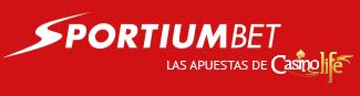 Códigos promocionales para el casino sportium spain-552718